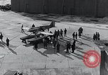 Image of Lieutenant D'Arcy Greig Calshot Southampton, 1929, second 27 stock footage video 65675031721