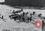 Image of Lieutenant D'Arcy Greig Calshot Southampton, 1929, second 28 stock footage video 65675031721