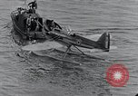 Image of Lieutenant D'Arcy Greig Calshot Southampton, 1929, second 43 stock footage video 65675031721