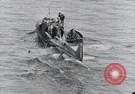 Image of Lieutenant D'Arcy Greig Calshot Southampton, 1929, second 45 stock footage video 65675031721