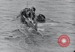 Image of Lieutenant D'Arcy Greig Calshot Southampton, 1929, second 46 stock footage video 65675031721