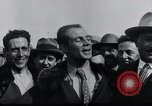 Image of Arturo Ferrarin Rome Italy, 1928, second 23 stock footage video 65675031722
