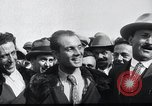 Image of Arturo Ferrarin Rome Italy, 1928, second 26 stock footage video 65675031722