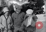 Image of Eddie Stinson Jacksonville Florida USA, 1928, second 42 stock footage video 65675031723