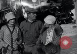 Image of Eddie Stinson Jacksonville Florida USA, 1928, second 44 stock footage video 65675031723