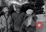 Image of Eddie Stinson Jacksonville Florida USA, 1928, second 45 stock footage video 65675031723
