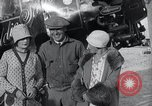 Image of Eddie Stinson Jacksonville Florida USA, 1928, second 47 stock footage video 65675031723