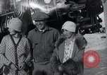 Image of Eddie Stinson Jacksonville Florida USA, 1928, second 48 stock footage video 65675031723