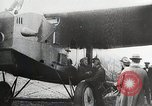 Image of early aviation United States USA, 1945, second 6 stock footage video 65675031727