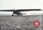 Image of early aviation United States USA, 1945, second 9 stock footage video 65675031727