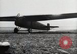Image of early aviation United States USA, 1945, second 12 stock footage video 65675031727