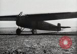 Image of early aviation United States USA, 1945, second 13 stock footage video 65675031727