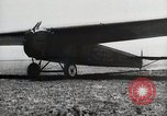 Image of early aviation United States USA, 1945, second 14 stock footage video 65675031727