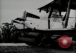 Image of early aviation United States USA, 1945, second 16 stock footage video 65675031727