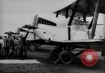 Image of early aviation United States USA, 1945, second 17 stock footage video 65675031727