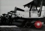 Image of early aviation United States USA, 1945, second 18 stock footage video 65675031727
