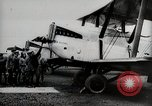 Image of early aviation United States USA, 1945, second 19 stock footage video 65675031727