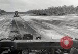 Image of early aviation United States USA, 1945, second 24 stock footage video 65675031727