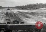 Image of early aviation United States USA, 1945, second 25 stock footage video 65675031727