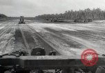 Image of early aviation United States USA, 1945, second 27 stock footage video 65675031727