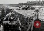 Image of early aviation United States USA, 1945, second 28 stock footage video 65675031727