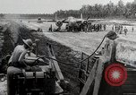 Image of early aviation United States USA, 1945, second 29 stock footage video 65675031727