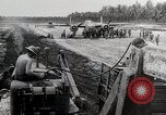 Image of early aviation United States USA, 1945, second 30 stock footage video 65675031727