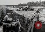 Image of early aviation United States USA, 1945, second 32 stock footage video 65675031727