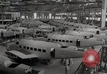 Image of aviation United States USA, 1945, second 1 stock footage video 65675031728