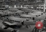 Image of aviation United States USA, 1945, second 2 stock footage video 65675031728