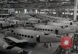 Image of aviation United States USA, 1945, second 3 stock footage video 65675031728