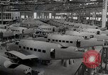 Image of aviation United States USA, 1945, second 4 stock footage video 65675031728