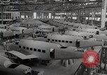 Image of aviation United States USA, 1945, second 5 stock footage video 65675031728