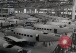 Image of aviation United States USA, 1945, second 6 stock footage video 65675031728