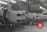 Image of aviation United States USA, 1945, second 8 stock footage video 65675031728