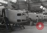 Image of aviation United States USA, 1945, second 9 stock footage video 65675031728