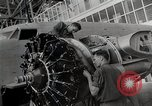 Image of aviation United States USA, 1945, second 10 stock footage video 65675031728