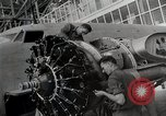 Image of aviation United States USA, 1945, second 11 stock footage video 65675031728