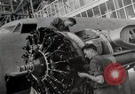 Image of aviation United States USA, 1945, second 12 stock footage video 65675031728