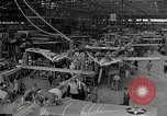 Image of aviation United States USA, 1945, second 13 stock footage video 65675031728