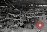 Image of aviation United States USA, 1945, second 14 stock footage video 65675031728
