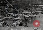 Image of aviation United States USA, 1945, second 15 stock footage video 65675031728