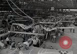 Image of aviation United States USA, 1945, second 16 stock footage video 65675031728