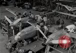 Image of aviation United States USA, 1945, second 17 stock footage video 65675031728