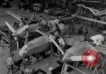 Image of aviation United States USA, 1945, second 18 stock footage video 65675031728