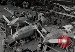 Image of aviation United States USA, 1945, second 19 stock footage video 65675031728