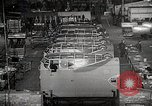 Image of aviation United States USA, 1945, second 23 stock footage video 65675031728