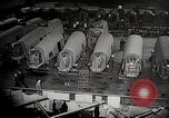 Image of aviation United States USA, 1945, second 24 stock footage video 65675031728