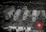 Image of aviation United States USA, 1945, second 25 stock footage video 65675031728