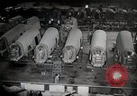 Image of aviation United States USA, 1945, second 26 stock footage video 65675031728